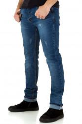 Pánske jeansy Edo Jeans Q3440