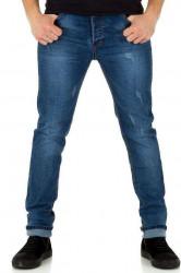 Pánske jeansy Edo Jeans Q3440 #1