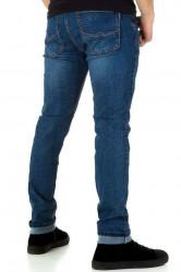 Pánske jeansy Edo Jeans Q3440 #2