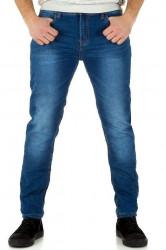 Pánske jeansy Edo Jeans Q3441 #1