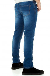 Pánske jeansy Edo Jeans Q3441 #2