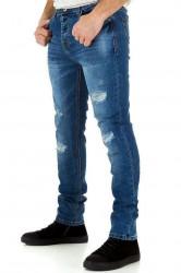 Pánske jeansy Edo Jeans Q3442