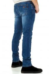 Pánske jeansy Edo Jeans Q3442 #2