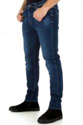 Pánske jeansy Edo Jeans Q3443
