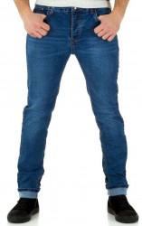 Pánske jeansy Edo Jeans Q3510