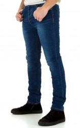 Pánske jeansy Edo Jeans Q3511