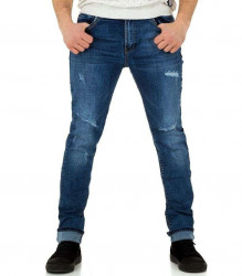 Pánske jeansy Edo Jeans Q4160