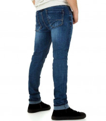 Pánske jeansy Edo Jeans Q4160 #2