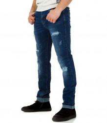 Pánske jeansy Edo Jeans Q4161
