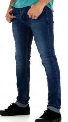 Pánske jeansy Edo Jeans Q5641