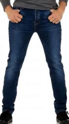 Pánske jeansy Edo Jeans Q5642