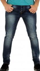 Pánske jeansy Edo Jeans Q5643