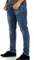 Pánske jeansy Edo Jeans Q5644