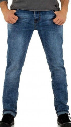 Pánske jeansy Edo Jeans Q5645