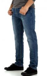 Pánske jeansy Edo Jeans Q5782