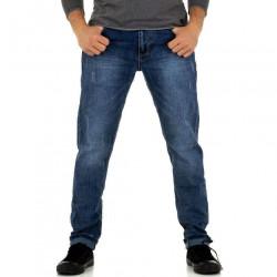Pánske jeansy Edo Jeans Q5783