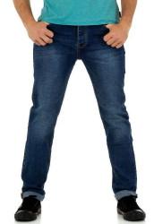 Pánske jeansy Edo Jeans Q6295 #1