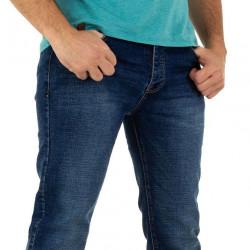 Pánske jeansy Edo Jeans Q6295 #3
