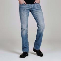 Pánske jeansy Jack & Jones H2817