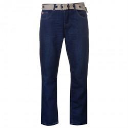 Pánske jeansy Lee Cooper H2815