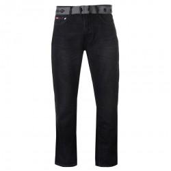 Pánske jeansy Lee Cooper H2816