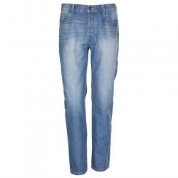 Pánske jeansy Lee Cooper H6197