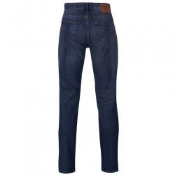 Pánske jeansy Lee Cooper H7814 #1