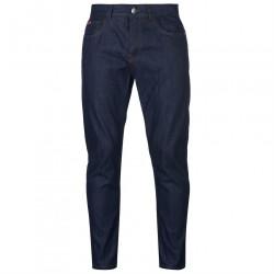 Pánske jeansy Lee Cooper H7815