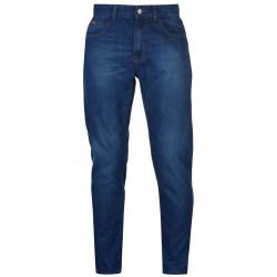 Pánske jeansy Lee Cooper H7816