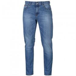 Pánske jeansy Lee Cooper H7817