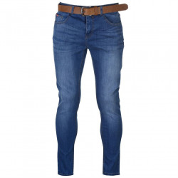 Pánske jeansy Lee Cooper J4770
