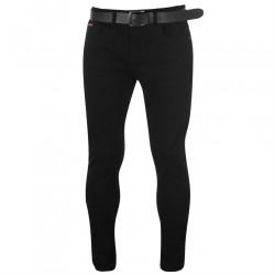Pánske jeansy Lee Cooper J4771