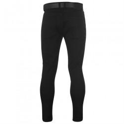 Pánske jeansy Lee Cooper J4771 #1