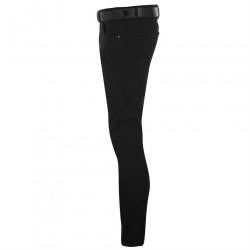 Pánske jeansy Lee Cooper J4771 #2