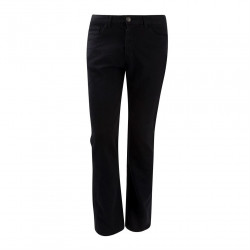 Pánske jeansy Lee Cooper J4821