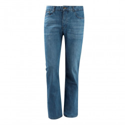 Pánske jeansy Lee Cooper J4822