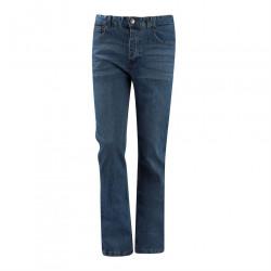 Pánske jeansy Lee Cooper J4823