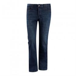 Pánske jeansy Lee Cooper J4824