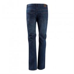 Pánske jeansy Lee Cooper J4824 #1