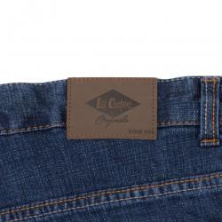 Pánske jeansy Lee Cooper J4824 #2