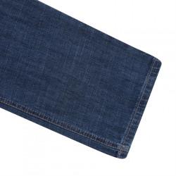 Pánske jeansy Lee Cooper J4824 #3