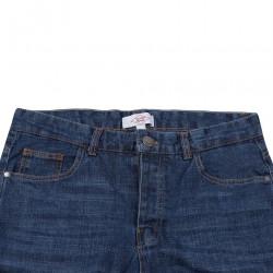Pánske jeansy Lee Cooper J4824 #4
