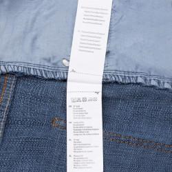 Pánske jeansy Lee Cooper J4824 #5