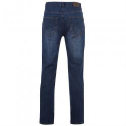 Pánske jeansy Lee Cooper J4824 #7