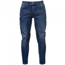 Pánske jeansy Lee Cooper J5480