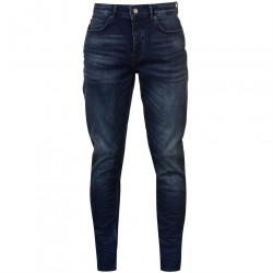 Pánske jeansy Lee Cooper J5481