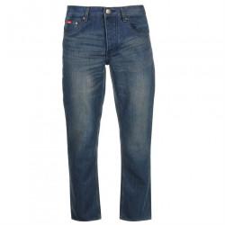 Pánske jeansy Lee Cooper J5489