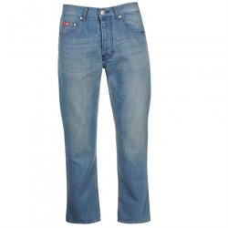 Pánske jeansy Lee Cooper J5490