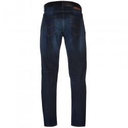 Pánske jeansy Lee Cooper J5493 #1