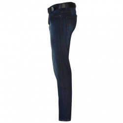 Pánske jeansy Lee Cooper J5493 #2